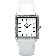ROYAL LONDON 21011-02 - Dámske hodinky