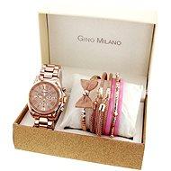 Gino Milano MWF14-028C - Módna darčeková súprava