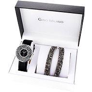 Gino Milano MWF14-002B - Módna darčeková súprava