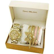 Gino Milano MWF14-028A - Módna darčeková súprava