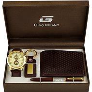 GINO MILANO MWF14-003 - Módna darčeková súprava