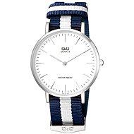 Q&Q Q974J331Y - Pánske hodinky