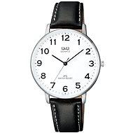 Q & Q QZ00J304Y - Pánske hodinky