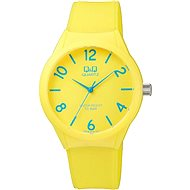 Q & Q VR28J016Y - Dámske hodinky