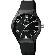 Q & Q VR28J024Y - Dámske hodinky