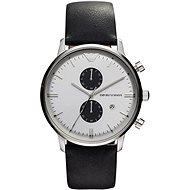 EMPORIO ARMANI AR0385 - Pánske hodinky