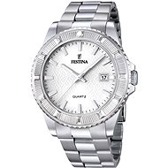 Festina 16684/1 - Dámske hodinky