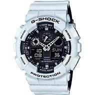 CASIO G-SHOCK GA 100L-7A - Pánske hodinky