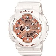 Casio BA 110-7A1 - Dámske hodinky