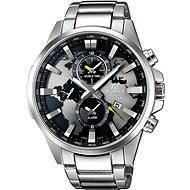 Casio EFR 303D-1A - Pánske hodinky