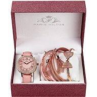 Paris Hilton BPH10200-812 - Módna darčeková súprava