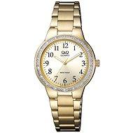 Q&Q QA31J003 - Dámske hodinky