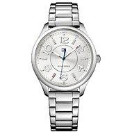 Tommy Hilfiger 1781672 - Dámske hodinky