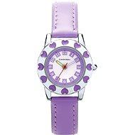 CANNIBAL CJ270-16 - Detské hodinky