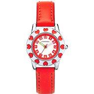 CANNIBAL CJ270-06 - Detské hodinky