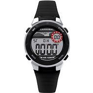 CANNIBAL CD273-01 - Dámske hodinky
