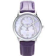 Royal London 21254-02 - Dámske hodinky