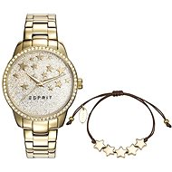 ESPRIT ES109352002 - Dámske hodinky