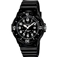 Casio LRW 200H-1B - Dámske hodinky