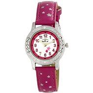 BENTIME 002-9B-1655H - Detské hodinky