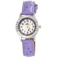 BENTIME 002-9B-1655I - Detské hodinky