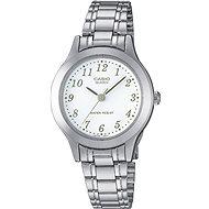 CASIO LTP 1128A-7B - Dámske hodinky