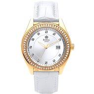 ROYAL LONDON 21276-03 - Dámske hodinky
