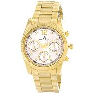 Daniel Klein DK10551-1 - Dámske hodinky