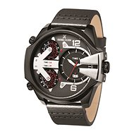 DANIEL KLEIN DK11232-5 - Pánske hodinky