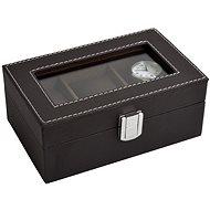 JK Box SP-935 / A21 - Kazeta na hodinky