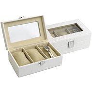 JK Box SP-935 / A20 - Kazeta na hodinky