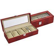 JK Box SP-936 / A7 - Kazeta na hodinky