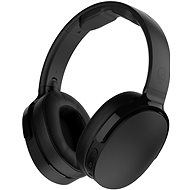 Skullcandy Hesh 3.0 Wireless On-Ear BLK/BLK