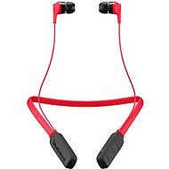Skullcandy INKD 2.0 Wireless In-Ear RED/BLK/BLK