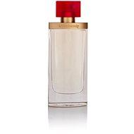 ELIZABETH ARDEN Arden Beauty EdP 50 ml - Parfumovaná voda