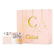 CHLOÉ Chloé 50 ml - Darčeková súprava parfumov