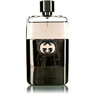 Gucci Guilty Pour Homme EdT 90 ml - Pánska toaletná voda
