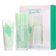ELIZABETH ARDEN Green Tea 100 ml - Darčeková súprava parfumov