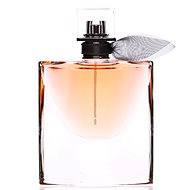 LANCOME La Vie Est Belle EdP 50 ml - Parfumovaná voda