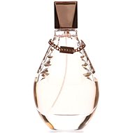 GUESS Dare EdT 100 ml