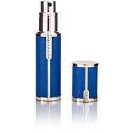 Travalo Refill Atomizer Milano - Deluxe Limited Edition 5 ml Blue - Plniteľný rozprašovač parfémov