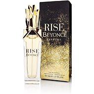 BEYONCE Rise EdP 50 ml - Parfumovaná voda
