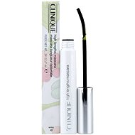 CLINIQUE High Lengths Mascara 01 Black 7 ml - Maskara