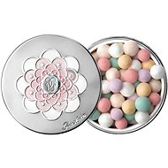 GUERLAIN Météorites Light Revealing Pearls of Powder 2 Clair 25 g - Kompaktný púder