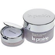 LA PRAIRIE Cellular Treatment Loose Powder Translucent 1 56g - Sypký púder