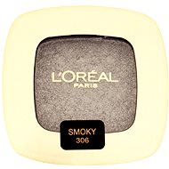 ĽORÉAL PARIS Color Riche Lombre Pure 306 Smoky - Mono očné tiene