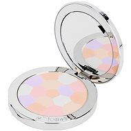 GUERLAIN Météorites Light Revealing Powder 3 Medium 10 g - Kompaktný púder