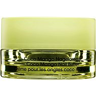 ALESSANDRO NailSpa Coco Mango Nail Butter 15g - Krém na nechty