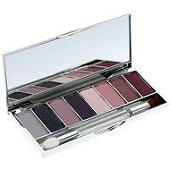 Clinique Palette Eyeshadow Exclusive 11,6g - Paletka