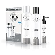 Nioxin Hair System Kit 1 - Súprava vlasovej kozmetiky